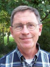 L. Townsend