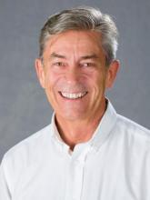 Michael Sharkey