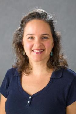 Jennie Condra