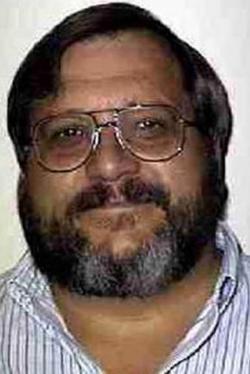 J. Sedlacek