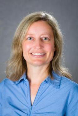 Janet Lensing