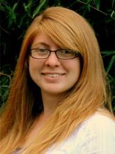 Amanda Skidmore