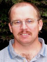 Carl Redmond