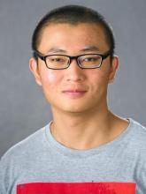 Kunzheng Deng