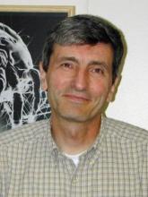 J. Obrycki