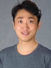 Ilgoo Kang