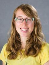 Sarah Meierotto
