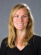 Andrea Skiles
