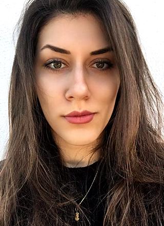 Izabela Gomes