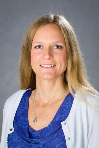 Katie Joya